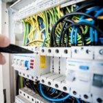 Uitzendbureau Veenendaal Elektrotechniek